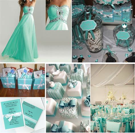 wedding themes the blue theme wedding ideas lianggeyuan123