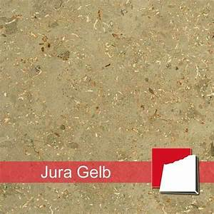 Jura Marmor Gelb : marmor jura gelb fliesen platten aus jura gelb marmor ~ Eleganceandgraceweddings.com Haus und Dekorationen