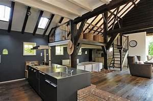Dachbalkon Nachträglich Einbauen : 635 besten ausbau bilder auf pinterest dachgeschosse ~ Michelbontemps.com Haus und Dekorationen