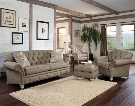 Innovative Tufted Living Room Sets Ideas. Living Room Lincoln Ca Homes For Rent Soft Surroundings Home Coming 1978 Removing Iud At Anthony Funeral Mobile Sale In Alabama Water Heaters Depot Vacation Orlando