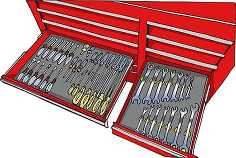 tool drawer organizer tool foam organizer 19 tips hacks for your tool box