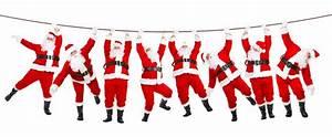 Secret Santa – a fantastic online tool for organizing it ...