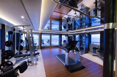 nirvana le yacht le plus luxueux de la plan 232 temon coin design