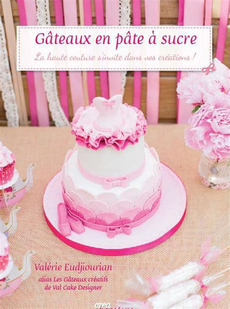 vente pate a sucre en ligne vente de gateau en pate a sucre home baking for you photo