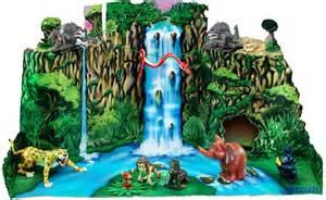 Disney Heroes Tarzan