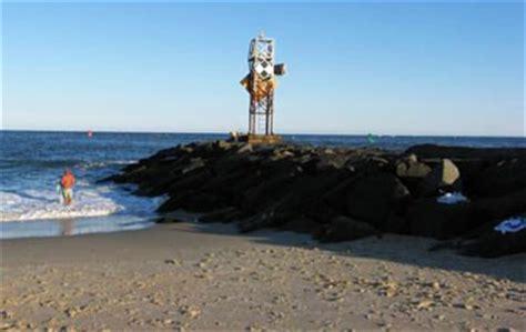 Charter Boat Rentals Ocean City Md by Ocean City Maryland Business Guide Ocean City Maryland