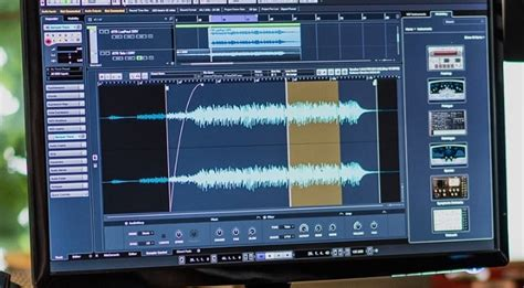 You just need to input your desired music, artist, album, or lyrics, then you will find what you are looking for. 11 best music production software for PC users