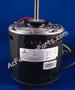 Ac Blower Motor Wiring Diagram Sd Picture Conditioner Air