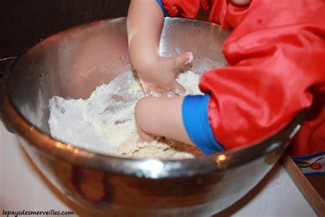 ingredient pate a sel d 233 corations en p 226 te 224 sel recette de la p 226 te 224 sel 176 176 le pays des merveilles