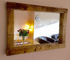 handcrafted chunky rustic farmhouse driftwood country