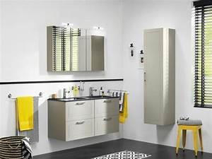 Tapis De Douche Ikea : top fabulous gallery of la colonne de salle de bain nos en photos with colonne de salle de bain ~ Melissatoandfro.com Idées de Décoration