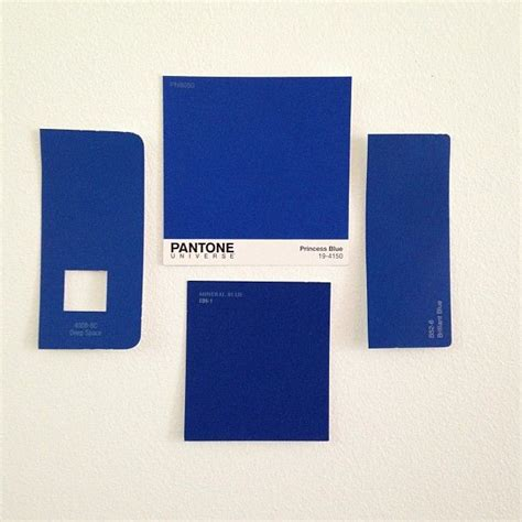 middle top pantone universe paint 19 4150 from lowes