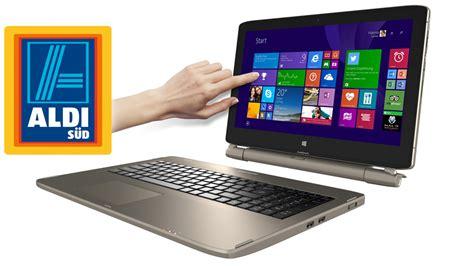 aldi notebook test medion akoya s6214t test der riesigen notebook tablet kombi computer bild