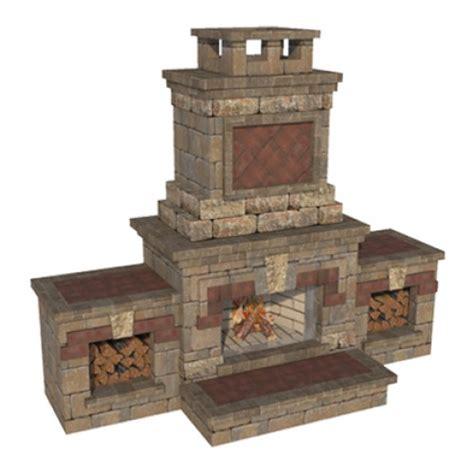 belgard fireplace price list belgard elements jamestown fireplace wood patio supply