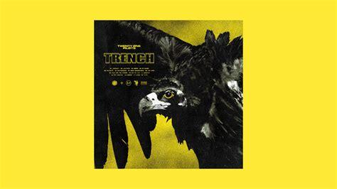Flipboard: Album Review: Twenty One Pilots' 'Trench'