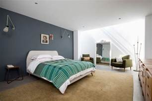 wandfarbe grau beige wandfarbe grau im schlafzimmer 77 gestaltungsideen