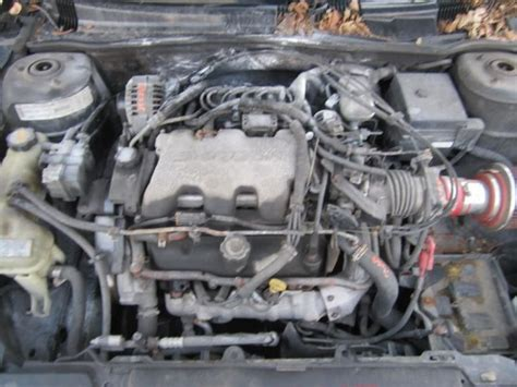 how do cars engines work 2002 pontiac montana user handbook 2002 pontiac montana information and photos momentcar