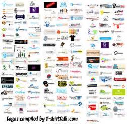 logo design software design unique with logo design software and attract more