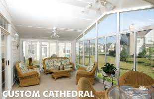 Design Sunroom sunroom design how do i what sunroom style is best