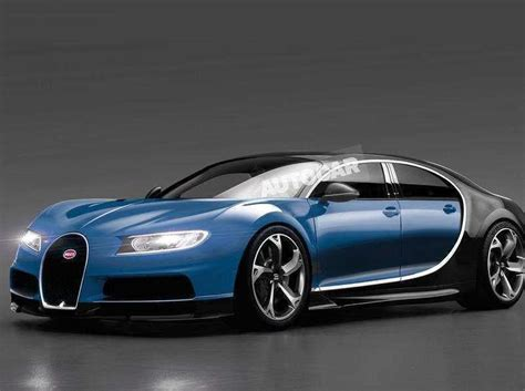 2020 will be a special year for bugatti. 20 The Best Bugatti Galibier 2020 Concept and Review   Review Cars 2020