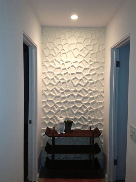 best 25 3d wall panels ideas on