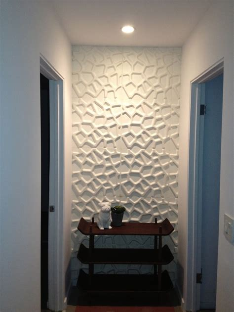 25+ Best Ideas About 3d Wall Panels On Pinterest  3d Wall