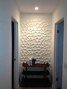 3d Wall Panels : 25 best ideas about 3d wall panels on pinterest 3d wall wall panel design and textured wall ~ Sanjose-hotels-ca.com Haus und Dekorationen