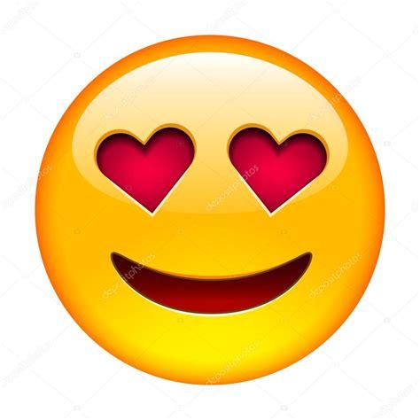 smile  love emoticon stock vector  ober art
