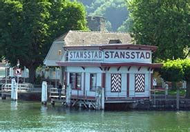 Hergiswil To Lucerne By Boat by Pilatus Kulm Photo Tour Lucerne To Alpnachstad By Lake