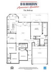dr horton floor plans cambridge 3724 the knolls place washington dr dr horton