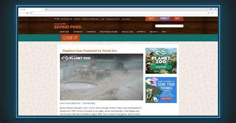 webcams stream break mind coffee take things zoos worldwide