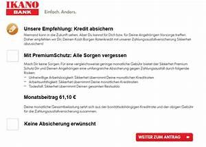 Ikea Bezahlkarte Beantragen : ikea kredit abl sen so geht 39 s ganz einfach ~ Buech-reservation.com Haus und Dekorationen