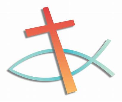 Christianity Symbols Svg Wikipedia Pixels