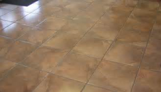 laminate flooring floating laminate flooring tile