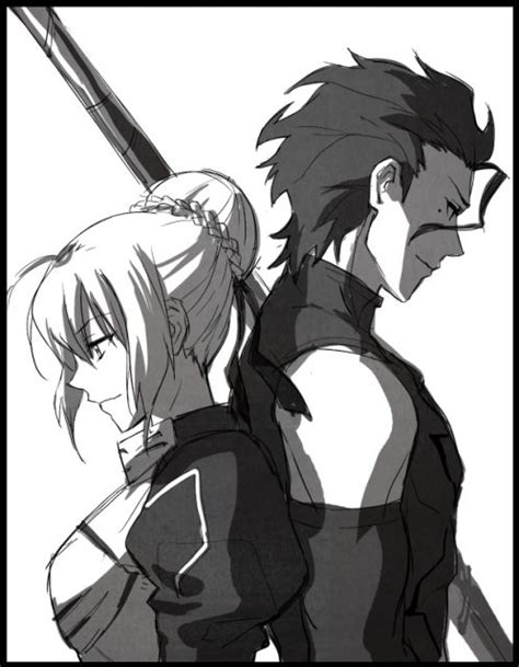 images  fate  fatestay night