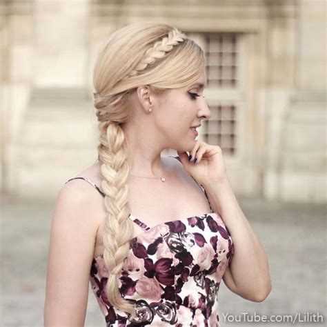 best 25 lilith moon ideas on pinterest rope braid
