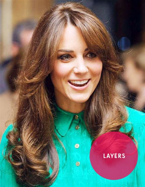 hairstyles  oval faces hair extensions blog hair