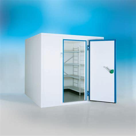 relevé temperature chambre froide chambre froide positive l achat indispensable