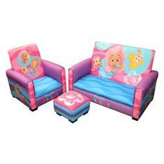 guppies toddler bed 1000 images about guppies room on