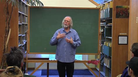 Anthroposophy & Waldforf Education