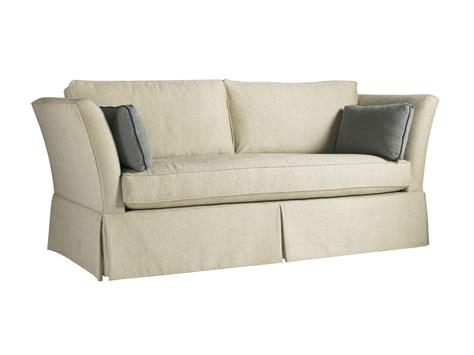 drexel heritage sofa reviews