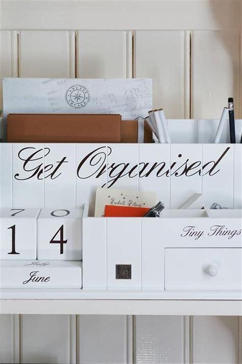 organiser bureau rivièra maison desk organiser om gemakkelijk alles op te