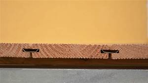 Balkon Bodenbelag Holz : balkonbodenbelag camaro balkone ~ Michelbontemps.com Haus und Dekorationen