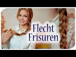 Einfache Frisuren Für Die Schule : frisuren f r die schule lange haare ~ Frokenaadalensverden.com Haus und Dekorationen