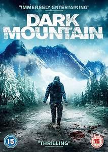Nerdly, U00bb, U2018dark, Mountain, U2019, Dvd, Review