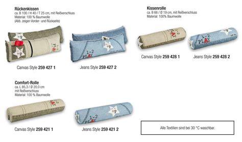 paidi comfort rolle paidi etagenbett fionn wei 223 eiche nachbildung m 246 bel letz ihr shop