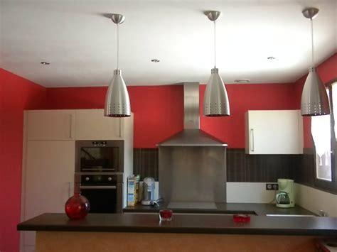 electricité cuisine eclairage mural cuisine cobtsa com