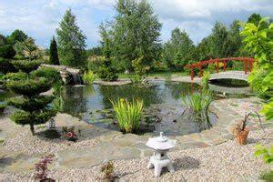 Japanischer Garten Vorschläge by Einen Japanischen Garten Anlegen Unsere Vorschl 228 Ge