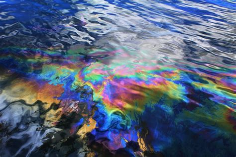 Programming Drones To Map Oil Spills • Mares  Scuba. How To Be An Electrician Lincoln Ne Attorneys. Locksmith Pompano Beach Fl Sponsor An Orphan. Adt Home Security Monthly Cost. Arts Institute Los Angeles Weirs Gmc Demotte. Bail Bonds Orlando Florida Johnson Tile Plow. What Is The Order Of Operations. Desktop Firewall Software Addiction To Lortab. Average Cost Of Medicare Supplemental Insurance