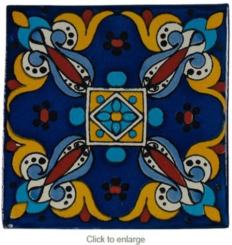 Talavera Tile Tucson Az by Talavera Tile Pp2129 15 Tiles